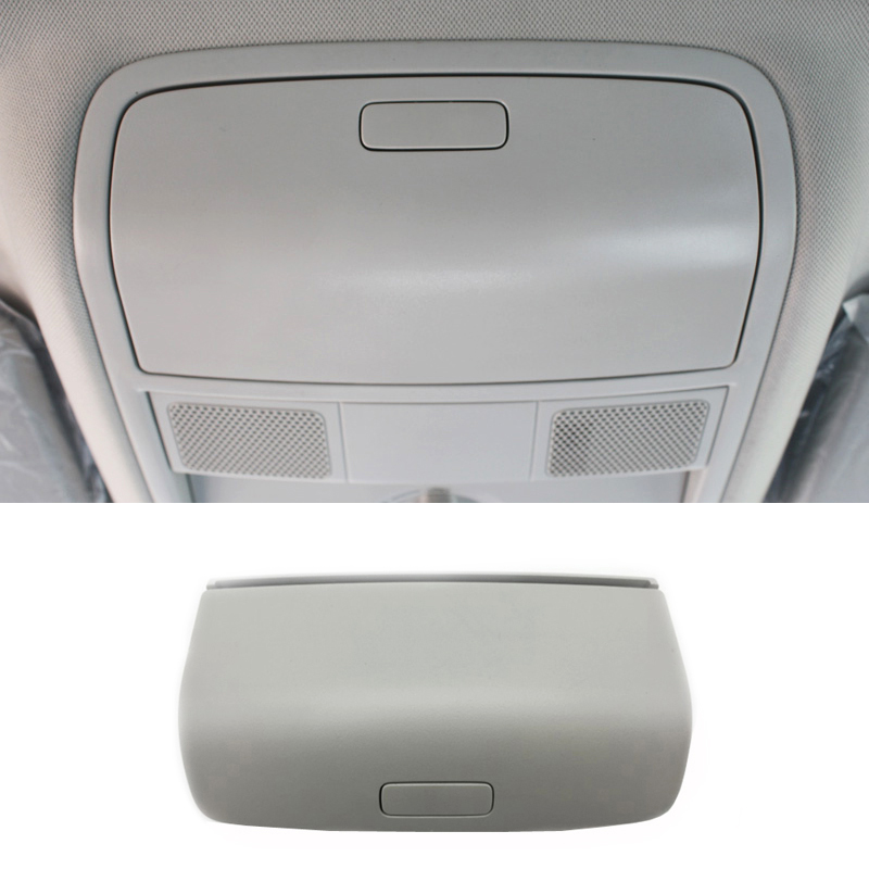 Occhiali da sole scatola occhiali da sole caso occhiali scatola di immagazzinaggio del supporto per VW Tiguan Golf MK5 MK6 Passat B7 CC Jetta per skoda Super Yeti