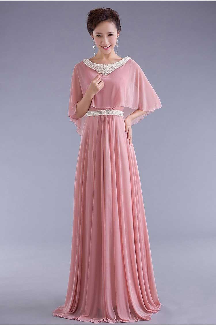Anticuado Madre De Los Vestidos De Gasa De Novia Ideas Ornamento ...
