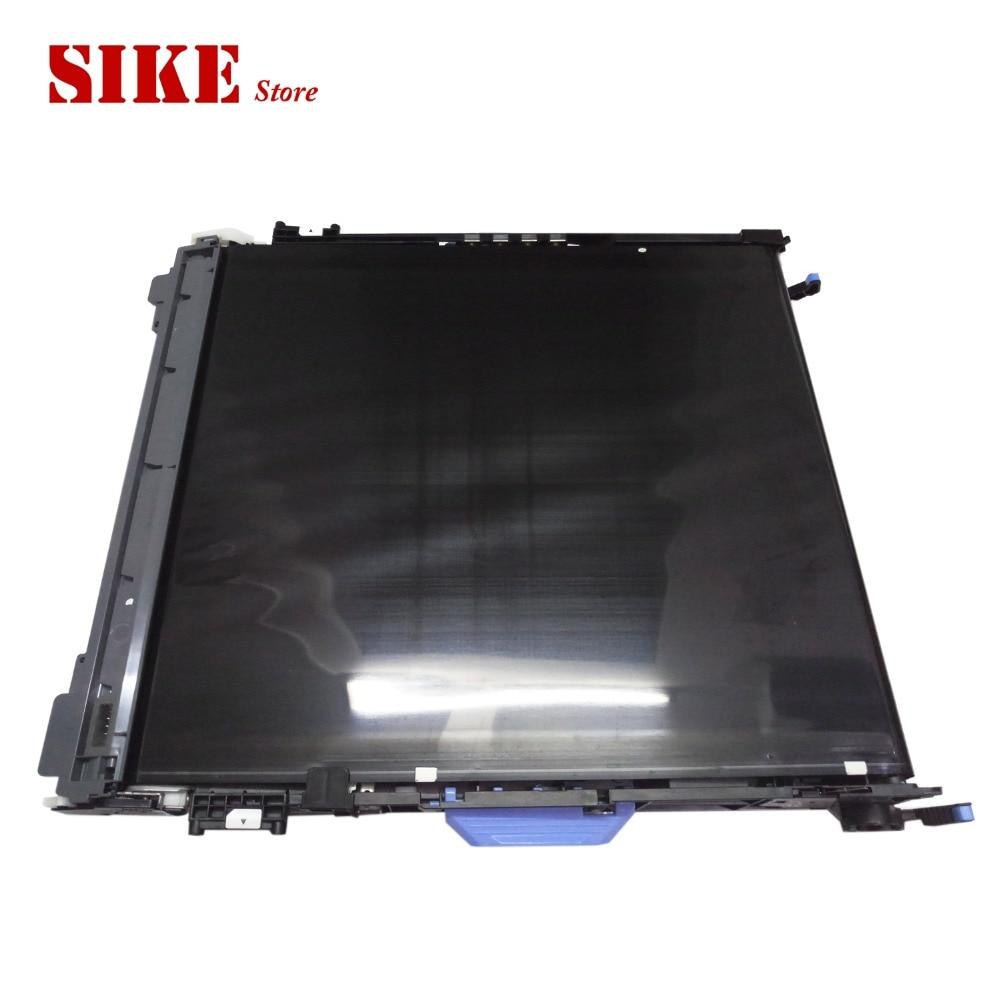 CE516A CC522 67910 Transfer Kit Unit Use For HP CP5225 CP5225n CP5225dn CP5525 CP5525dn 5525 5225