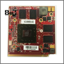 A-TREND ATI RADEON MOBILITY DRIVERS FOR WINDOWS