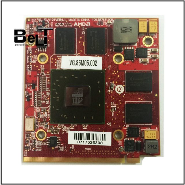 ATI MOBILITY RADEON HD 3650 DRIVERS FOR WINDOWS MAC