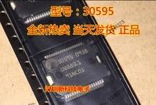 30595 SOP36 100% جديد الأصلي