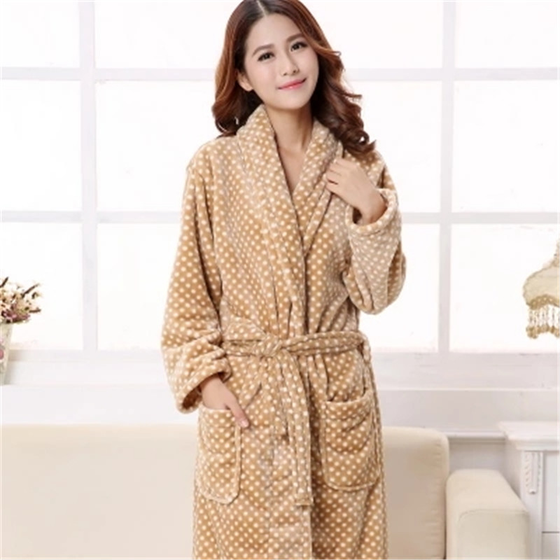 6a74418b02 Winter Fashion Women Pajama Sets Flower Print Lovely Flannel Couple Thick  Pajamas Warm Pajama Sets Hooded Pajamas Sleepwear -in Robes from Women s  Clothing ...