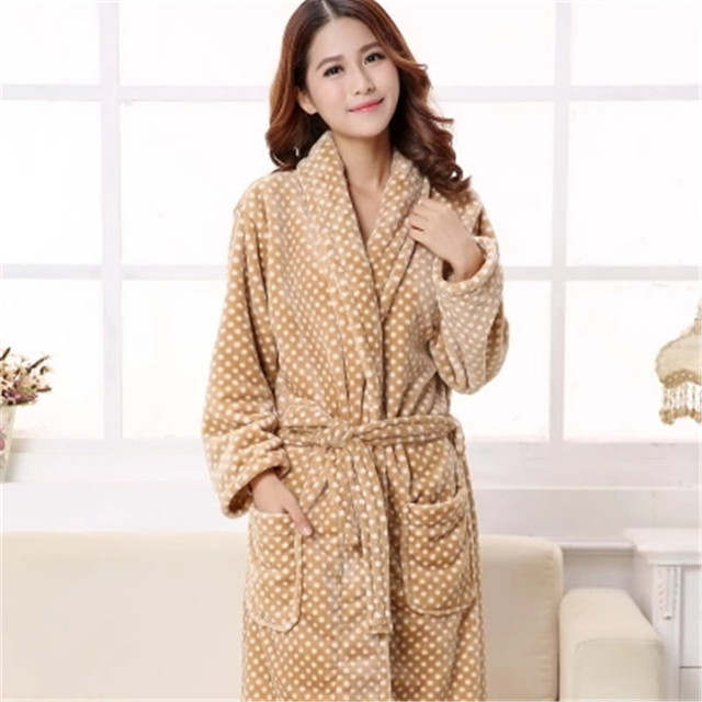 Winter Fashion Women Pajama Sets Flower Print  Lovely Flannel Couple Thick Pajamas Warm Pajama Sets Hooded Pajamas Sleepwear