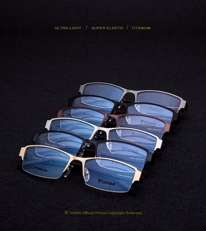 fonex-brand-designer-women-men-fashion-luxury-titanium-square-glasses-eyeglasses-tr90-eyewear-computer-myopia-silhouette-oculos-de-sol-with-original-box-F10014-details-6-colors_01_01_02