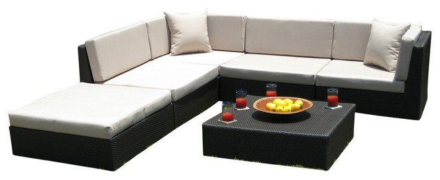 contemporary-outdoor-sofas