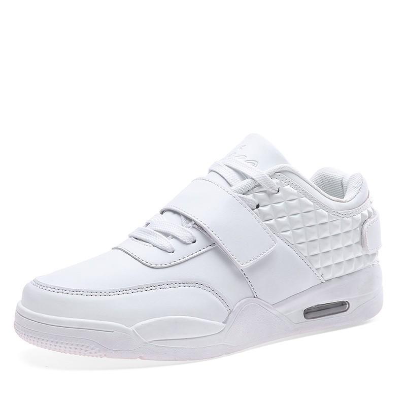 men sneakers03