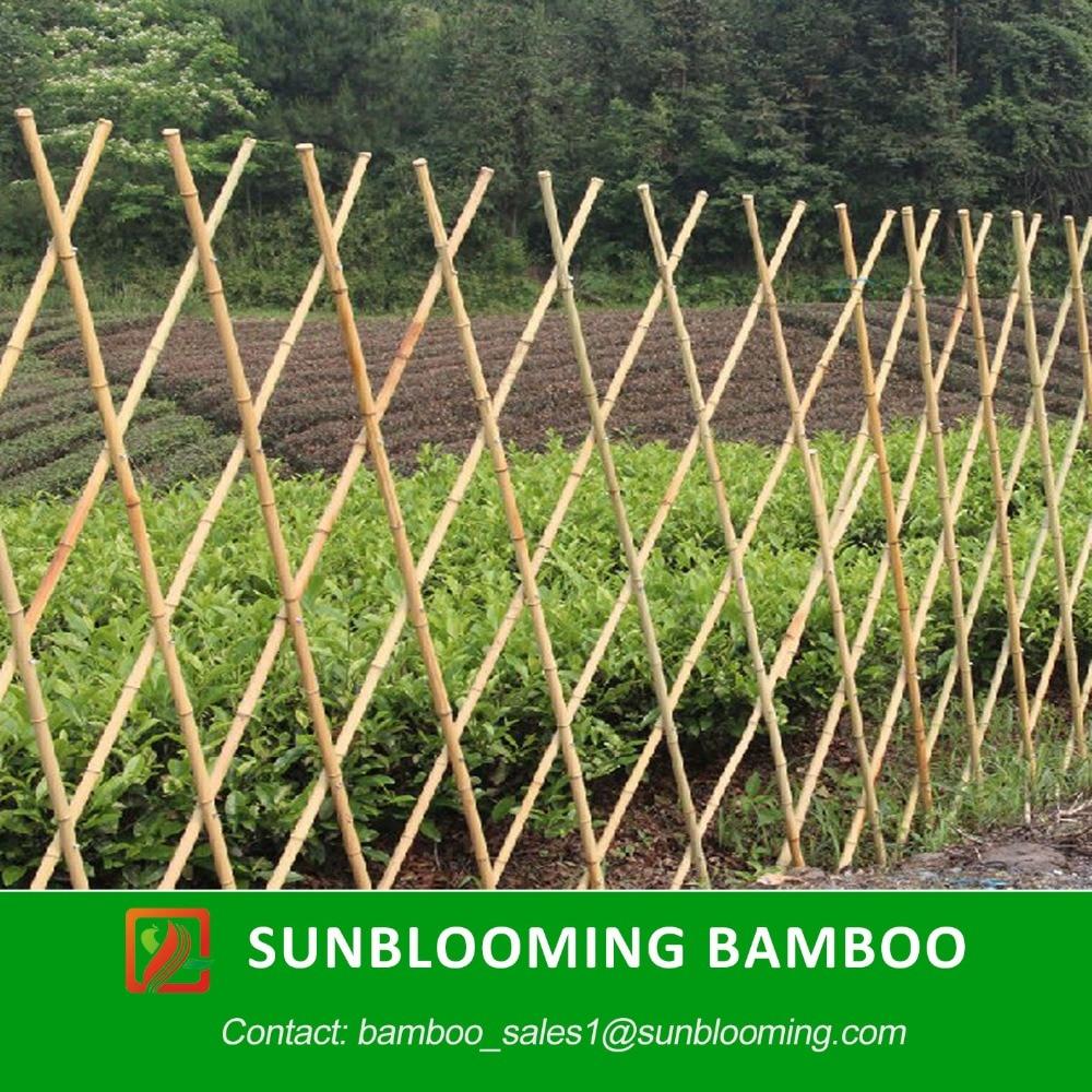 Popular Bamboo Garden Gates Buy Cheap Bamboo Garden Gates lots