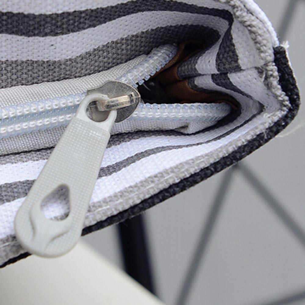 ホット 2018 ビーチバッグ女性夏の女性のハンドバッグショルダーバッグクラシックキャンバストートバッグ学校のショッピング女性のハンドバッグ F318