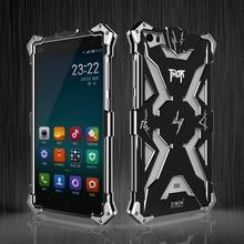 """Алюминиевый защитный чехол Thor для Xiaomi max, чехол, защитный чехол для телефона Flash iron man, чехол для Xiaomi max 6,4"""""""