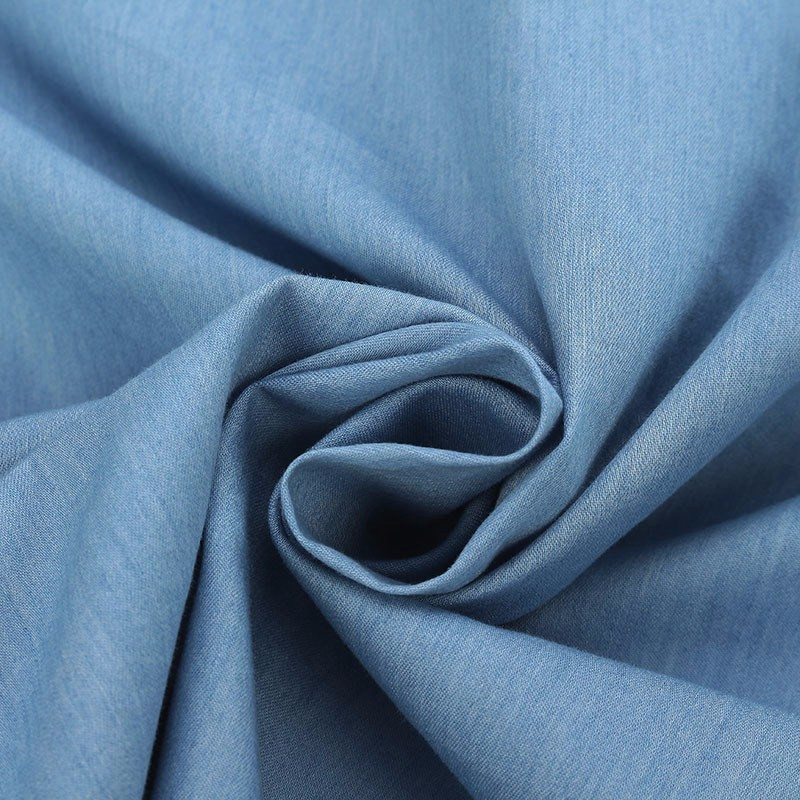 HTB1a.KfNXXXXXabXpXXq6xXFXXXa - Blouses Sexy Sleeveless Jeans Denim Blue Shirts Female Casual
