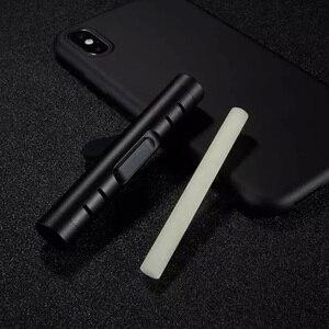 Image 4 - מקורי Xiaomi Guildford רכב מחזיק קטורת לימון/כתום/זית ארומטי מלתחת ארומתרפיה קטורת מפזר רכב מטהר אוויר