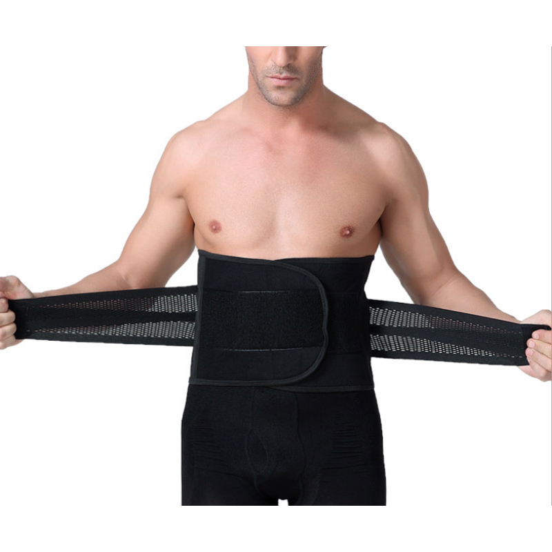If you are looking for Workout Shapewear For Men