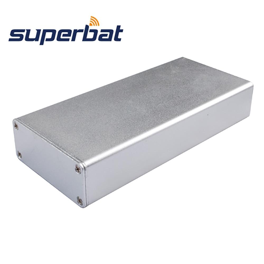 Superbat 4.32