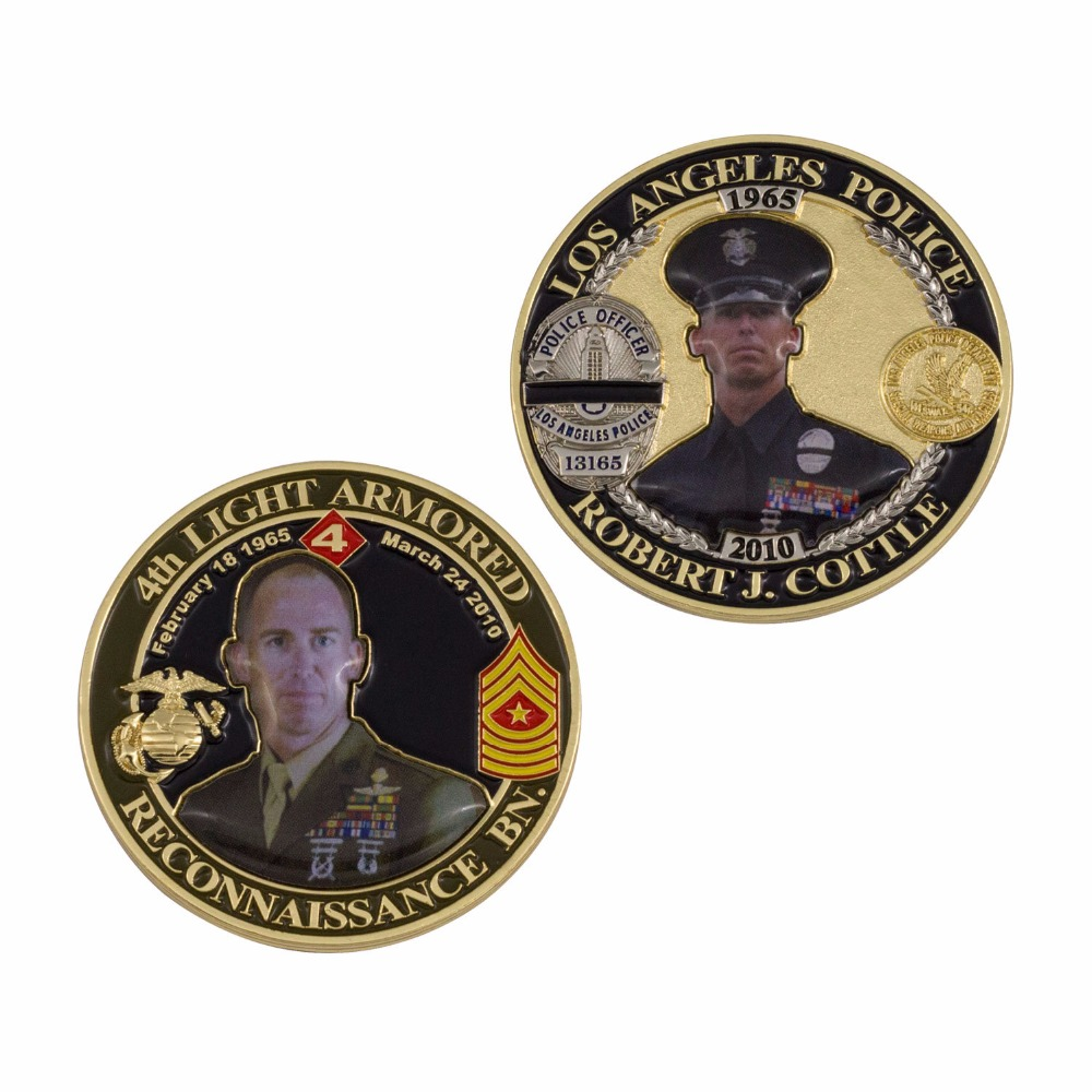 US $335 0 33% OFF|Personal Design Military Coin cheap custom metal Coin  china factory made Navy Challenge coins-in Non-currency Coins from Home &
