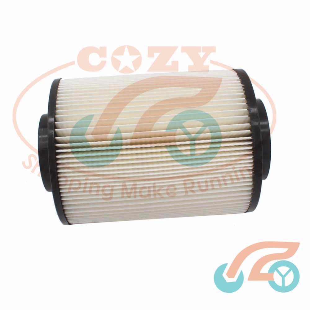 Air Filter Fuel Filter for 1240482 Polaris RZR 800 S 2009 2010 2011 2012  2014-in Lawn Mower from Tools on Aliexpress.com | Alibaba Group
