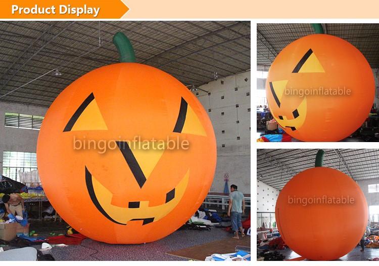 BG-A0648-6M-inflatable-pumpkin