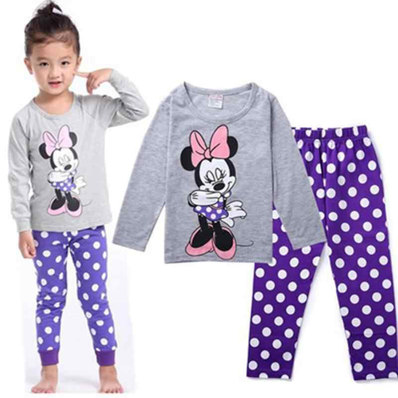 d5d1307893f4 Detail Feedback Questions about New Kids Baby Boys Cartoon Pajama ...
