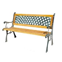 Arredo Mobili Da Giardino Fotel Ogrodowy Table Meble Ogrodowe Shabby Chic Patio Salon De Jardin Garden Furniture Outdoor Chair