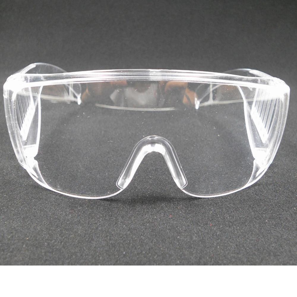 Dental Hygiene Safety Glasses