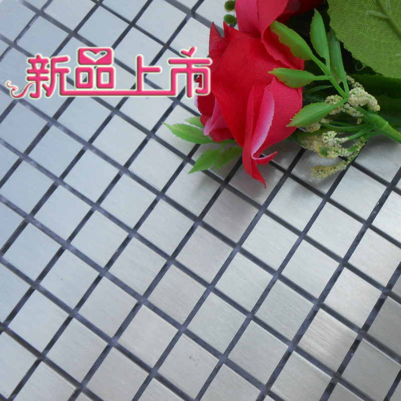 Online Buy Wholesale Floor Tile Border From China Floor Tile ... Fliesen Bordre Modern