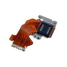 Camera Lens image CCD sensor Repair Part For Canon Powershot A85 Digital Camera