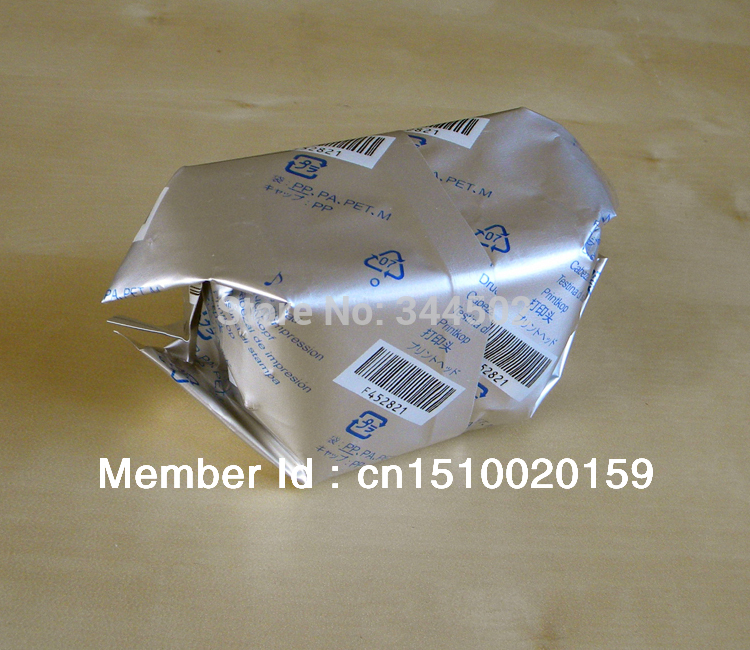 Good Logistics Free Shipping QY6-0034  Refurbished Printhead For CANON S520 I6100 I6500 S6300 Printer Accessory