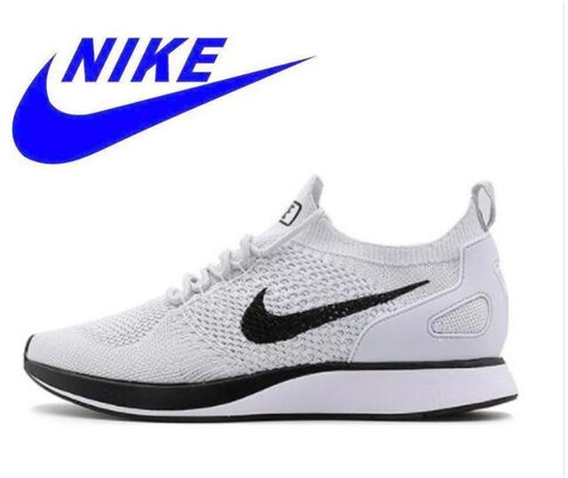 dd9f06fe79d7 Αγορά Sneakers