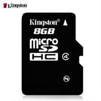 Class4 8GB