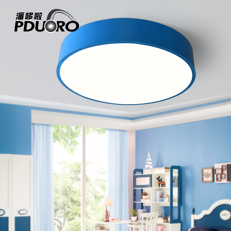 Modern Ceiling Lamp Surface Mount Living Room Bedroom Remote Control Home Decoration Kitchen LED Ceiling Light Lighting Fixture black and white round lamp modern led light remote control dimmer ceiling lighting home fixtures