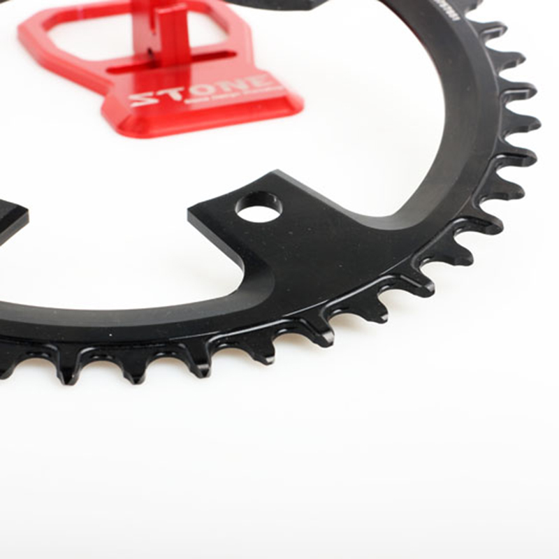 bike chainring for R8000 (8)