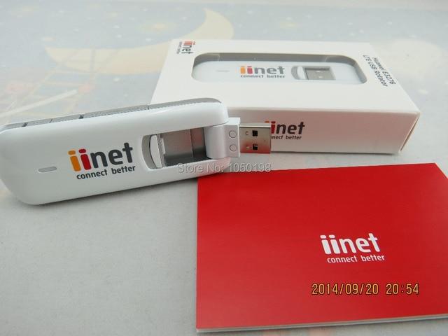 Unlock Huawei E3276s-150 150Mbps 4G LTE FDD 2100/1800/2600/900/800MHz USB Dongle