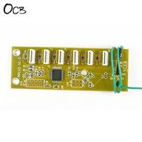 Chip Decoder For Epson PP100 Printer Decoder Board
