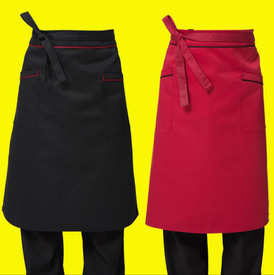 Restaurant Kitchen Aprons online get cheap restaurant aprons men -aliexpress | alibaba group