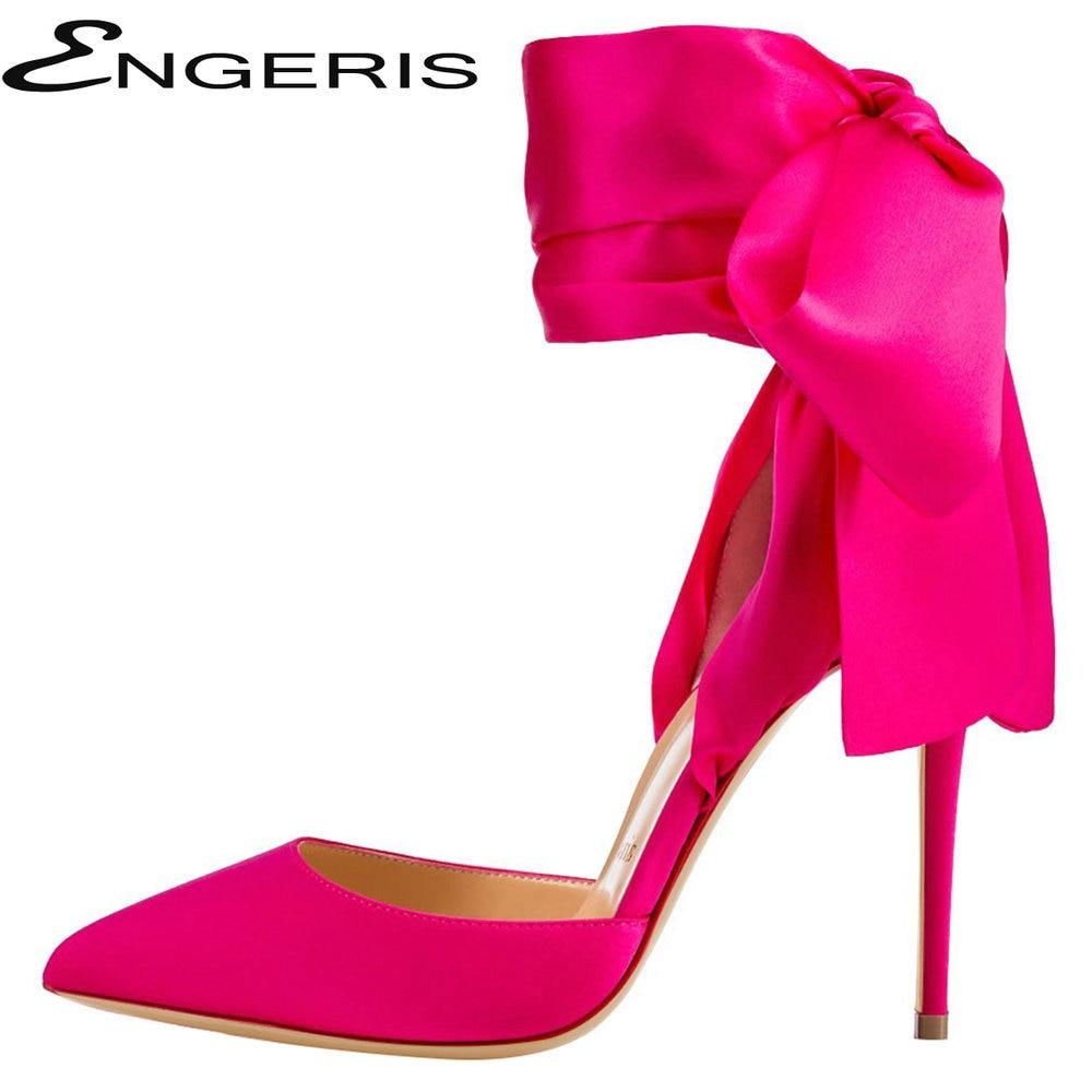 Sweet Shoes Up Summer Heels Engeris Toe Platform Woman Women Closed Red  peach Lace Stiletto High Black Sandals ... dc52bc41586a