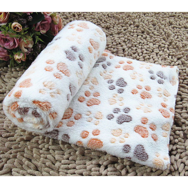 Warm Pet Bed Pet Dog Mat Cover Goods Huisdieren Small Medium Large - Producten voor huisdieren - Foto 4