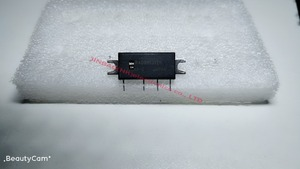 Image 1 - Free Shipping 1PCS/lots RA08H1317M high frequency tube module