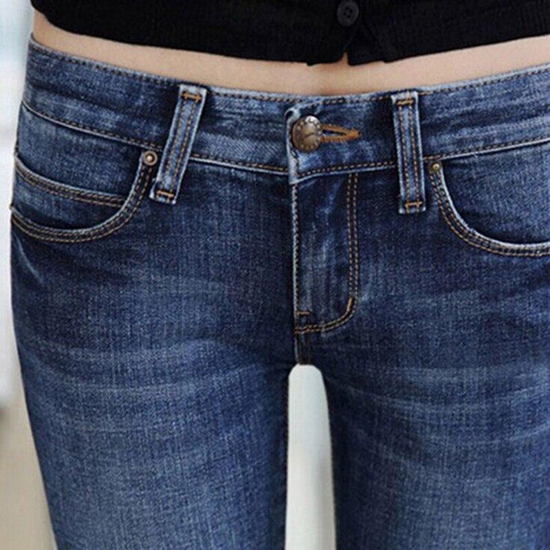 Женские джинсовые штаны и Шорты 2016
