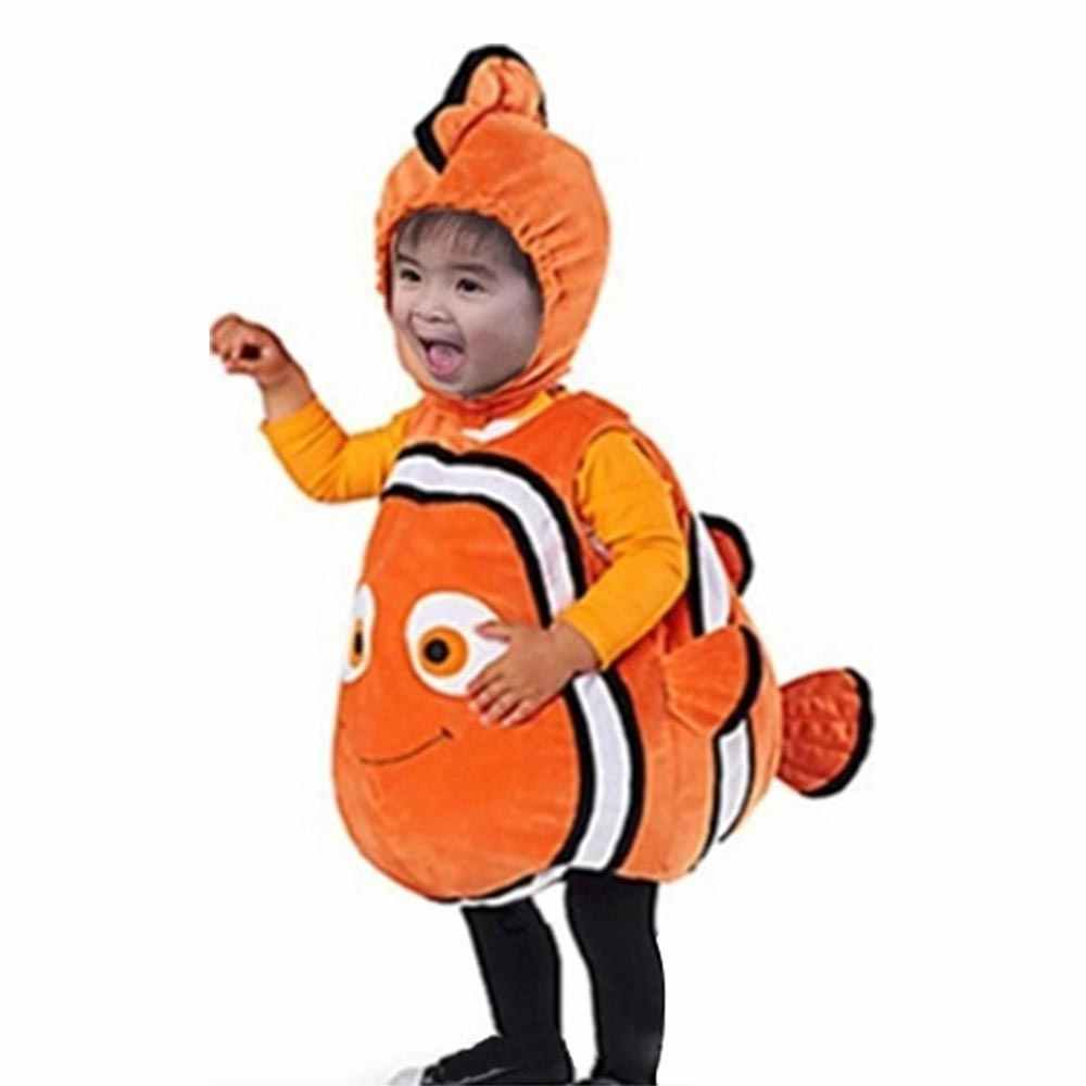 Friend Group Halloween Costumes Kids.Detail Feedback Questions About Finding Dory Costume Sea