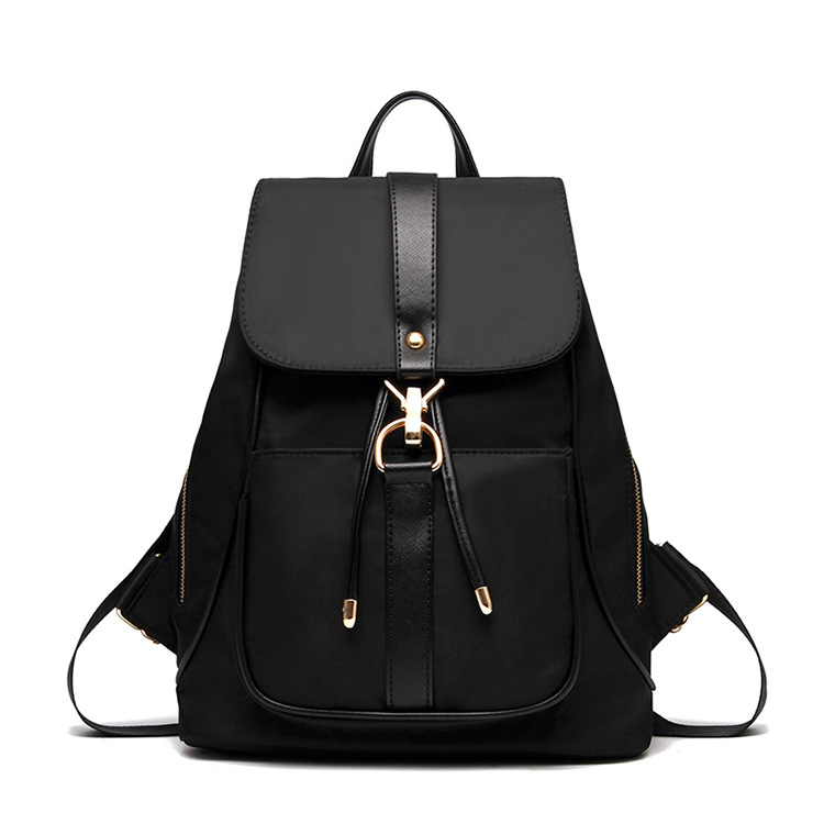 Cute Mini School Bags Backpacks for Teenages Girls back pack School Backpacks for Girls children sac a dos backpack women 2016 new design secure lock backpack external usb charge school bags for teenager for girls mochila escolar back pack men sac a dos