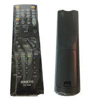 Télécommande Pour ONKYO HT-RC230 TX-NR709 RC-898M TX-NR646 A/V AV Récepteur 1 pcs