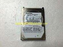 TOS HIBA דיסק כונן דיסק קשיח 30 GB HDD2198 MK3029GAC DC + 5 V 1.1A 8455 MB עבור קרייזלר HDD alpine רכב navigaiton מערכות אודיו