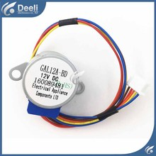 new good working for Air conditioner control board motor 24BYJ48A  GAL12A-BD Outboard motor 1pcs
