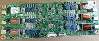 Original 6 light small port TDK LCD display CXA 0379 high pressure strip PCU P165D high voltage board