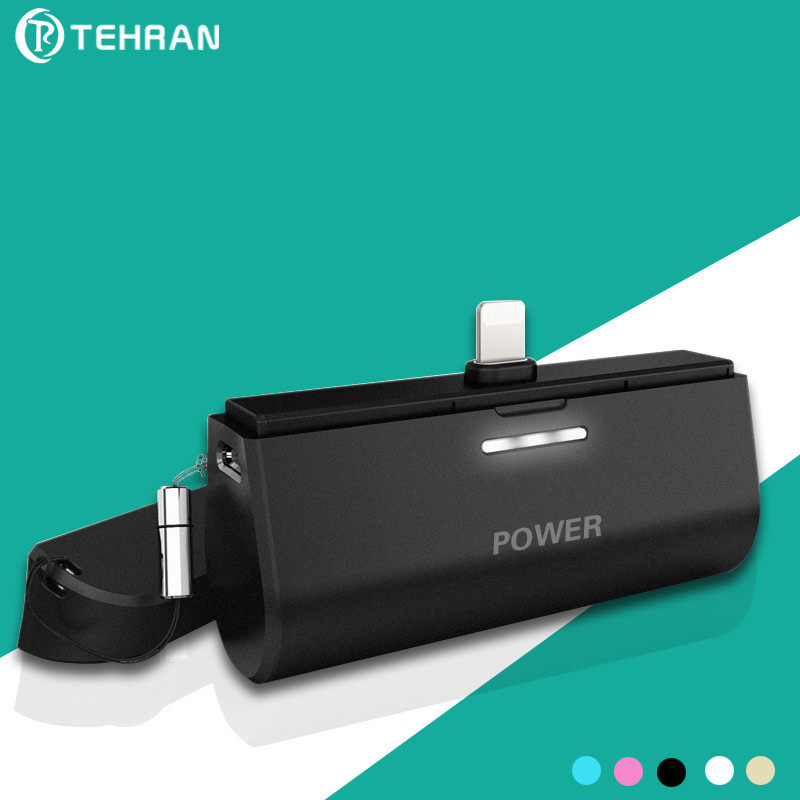 Portable Power Station Portable Mini Slim 20000mah Car Jump Starter Weber 6579 Q Portable Cart For Q1000 And Q2000 Series 6579 Portable Double Cassette Player: 3000mAh Super Mini Size Power Station For Iphone Slim And