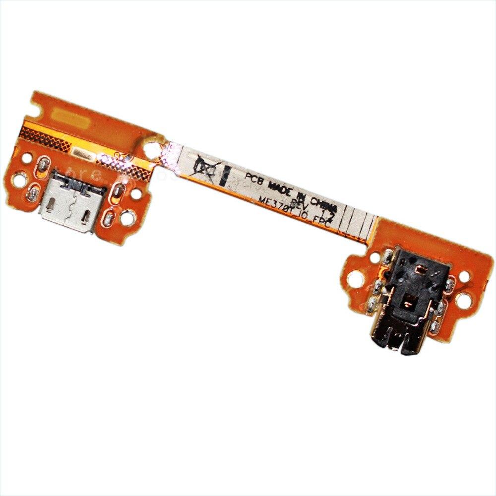 все цены на  100% new Lot of USB Charger Dock Port Jack Flex Cable For ASUS Google Nexus 7 Tablet 1st ME370T/7 Nakasi/7 Grouper  онлайн