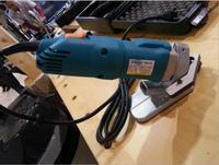Портативный сзади Шестерни шлифовальный станок Электрический 750 Вт шлифовальные машины сзади воды положение полировщик для Мрамор Кухня