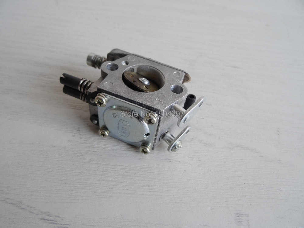 EMAS High quality Chainsaw Carburetor for Chinese chain saw After market and replacement  4500/5200EMAS High quality Chainsaw Carburetor for Chinese chain saw After market and replacement  4500/5200