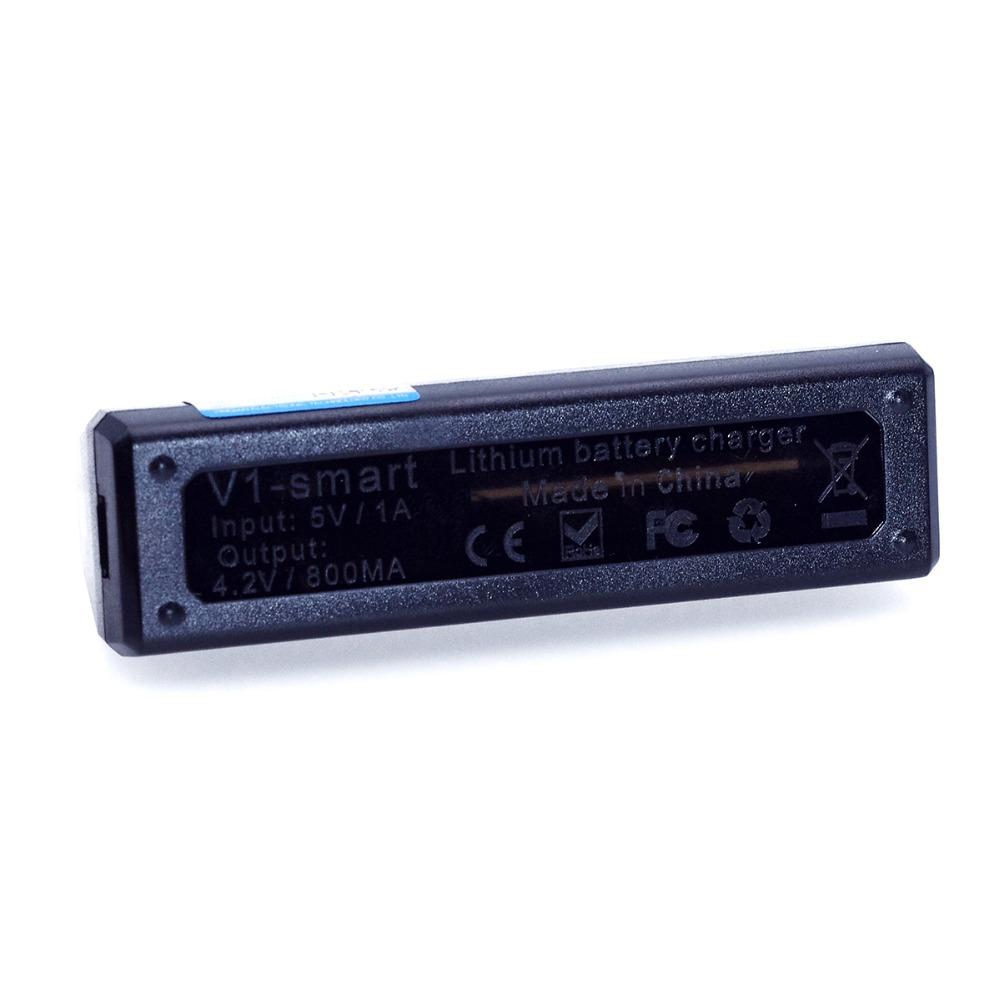 2 шт. varicore icr18650-26 оригинальный 18650 2600 мач литий-ионный батарея, 18650 перезаряжаемые батарея + 18650 18500 18350 16340 В1 зарядное устройство