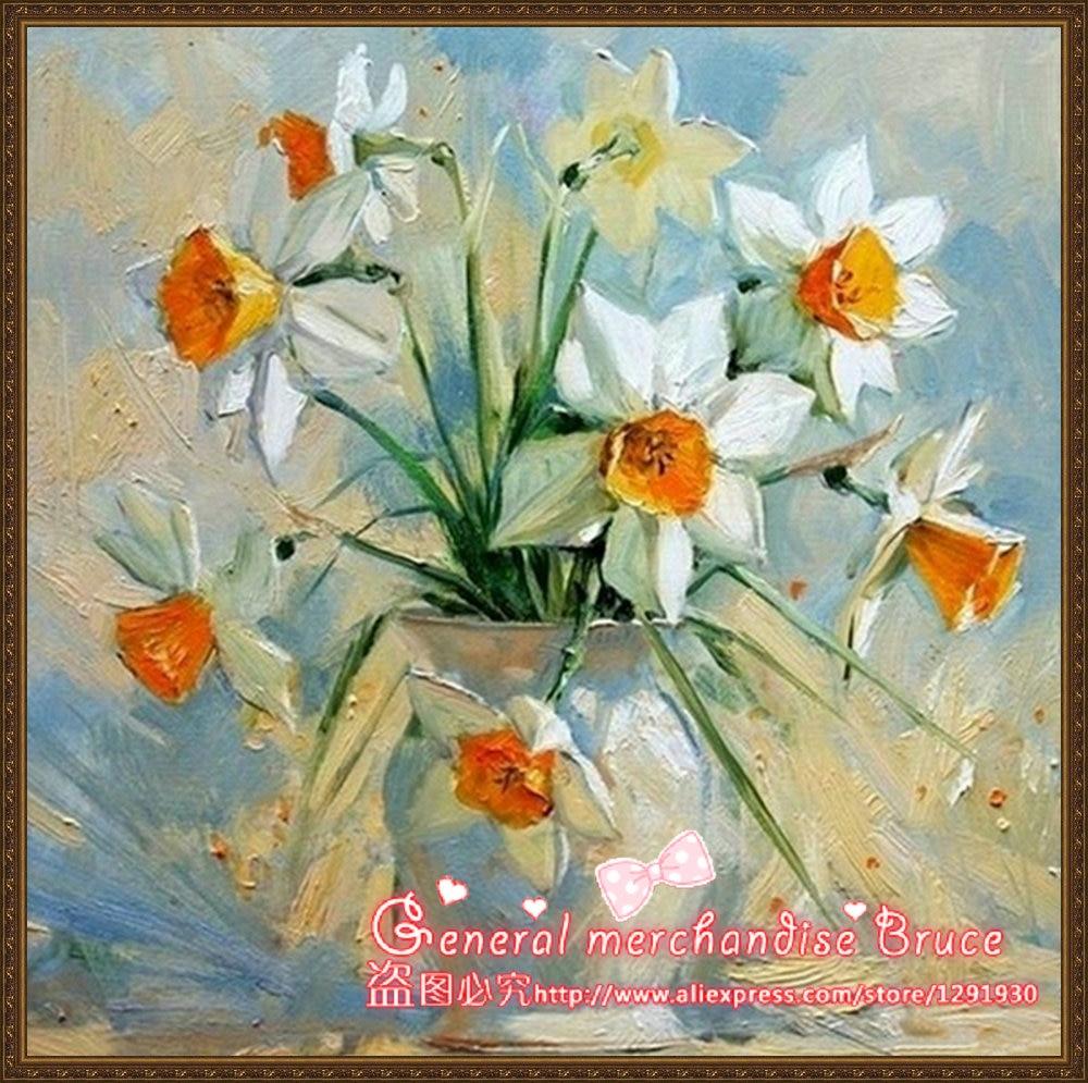Kış için en iyi çözüm: aşağı ceket Siyah Daffodil